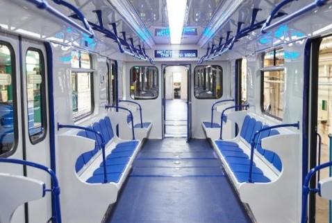 48 троллейбусов и 120 вагонов метро: в Харькове обновят состав электротранспорта