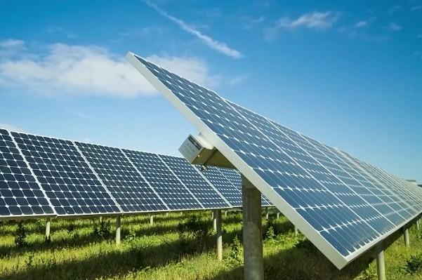 Под Харьковом достраивают рекордную электростанцию
