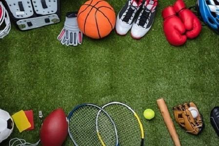 Занятия в «Kharkiv Sport Academy» будут проходить онлайн