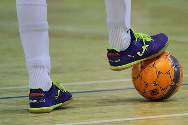 В Харькове открыли спортивные группы для детей с инвалидностью