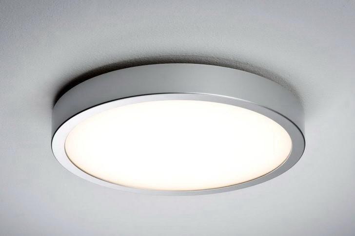 Покупаем LED светильник - на что обратить внимание при выборе?