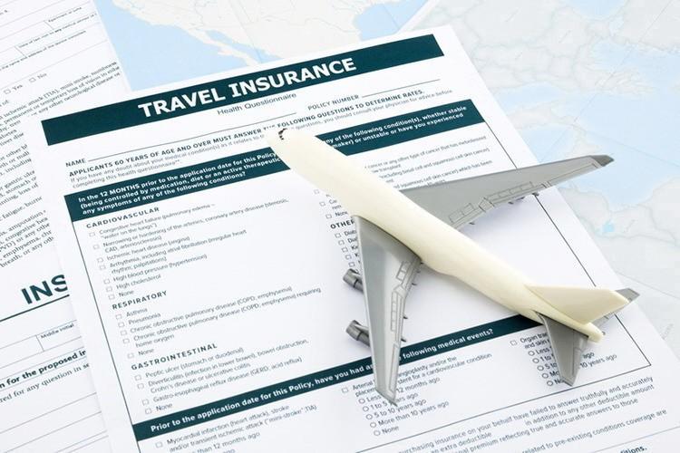 Туристическая страховка от СК ВУСО и ее преимущества