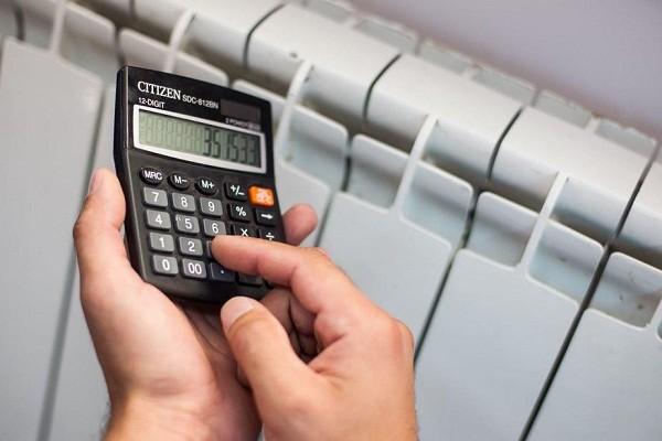 Стоимость тепла и горячей воды для харьковчан снова уменьшится: Кернес