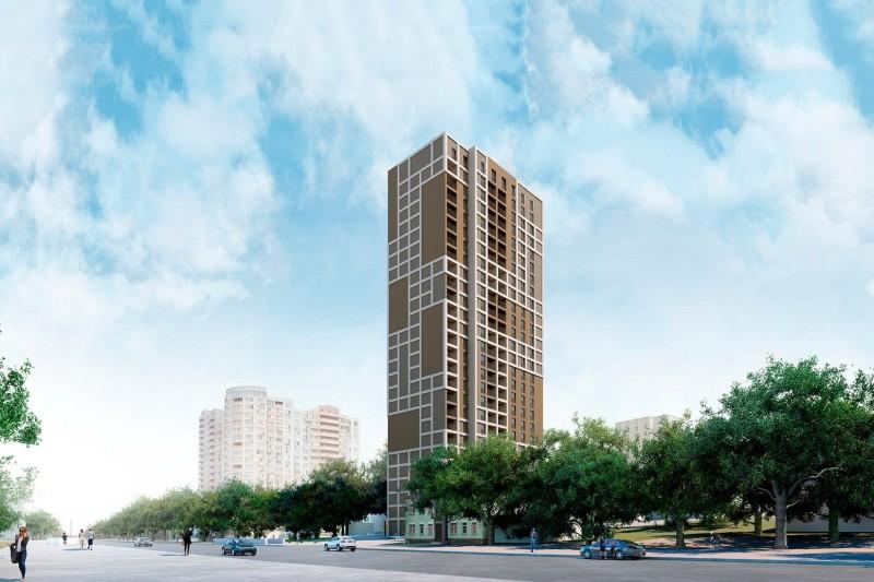 BRISTOL Comfort House: идеальный вариант для покупки коммерческой недвижимости