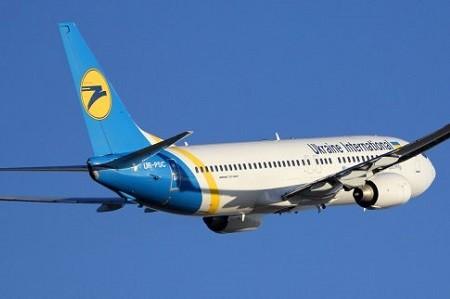 Харьков может остаться без авиасообщения