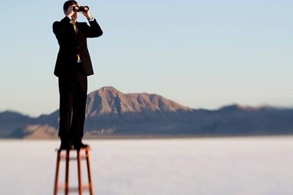 Как найти хорошую работу – советы профессионалов