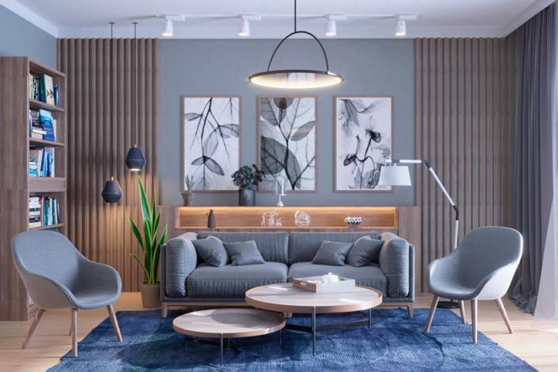 HOUSE REMAKE - дизайн и ремонт вашего интерьера