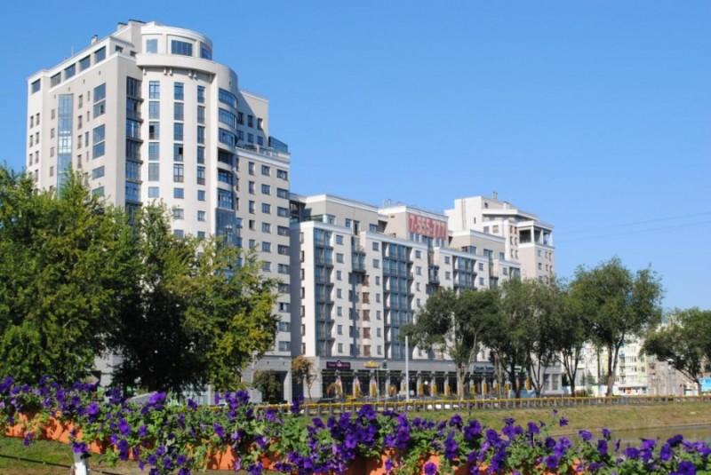 Недвижимость в Харькове без посредников - где искать и как выбрать