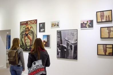 В Харькове создадут онлайн-архив современного искусства