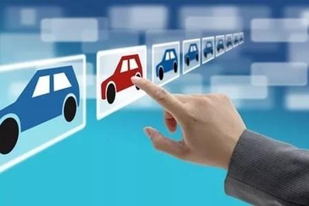 В Харькове заработал электронный кабинет водителя